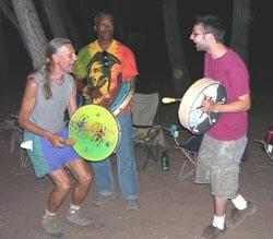 cdc_campfirecircle_2