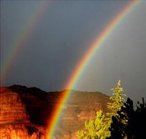 Ceremony Created for You in Sedona, Arizona