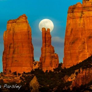 Sedona, mystic vision, vortex tour, full moon, vision quest, shamanic journey, spiritual retreat, outdoor seminar