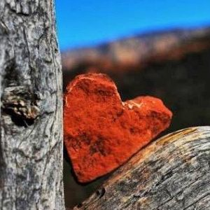 Valentine's Day & President's Day mid-winter retreats in  Sedona, Arizona