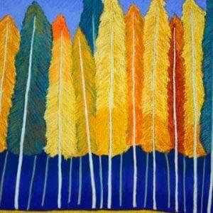 Sedona Fall Retreats & Special Programs:  September, October, November
