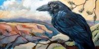 mystic vision, power animal, Sedona, retreat, shamanic journey, vortex seminar